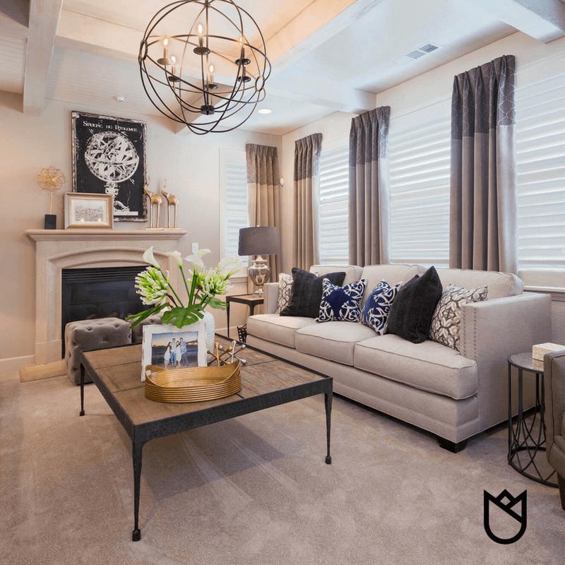 family-room-interior-design-kathleen-jennison-stockton-ca
