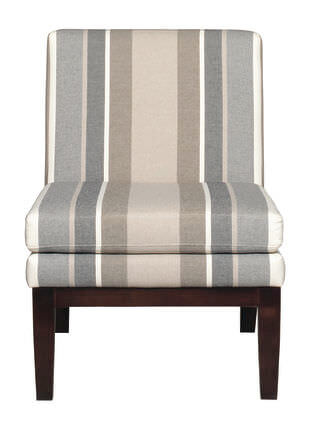 Jodi Accent Chair