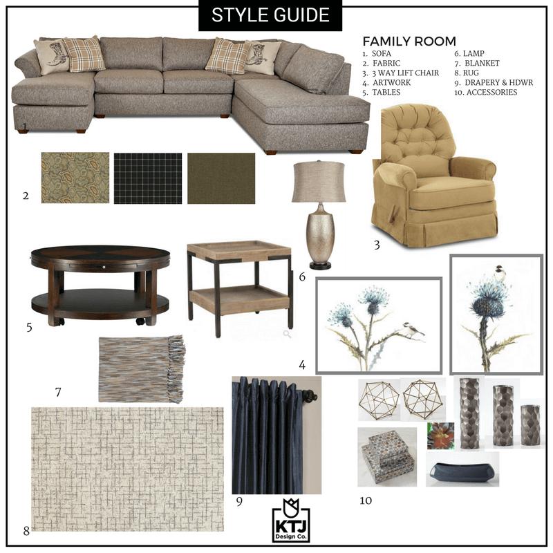 best-stockton-interior-designer-virtual-design-services