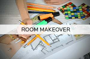 stockton-interior-designer-room-makeover