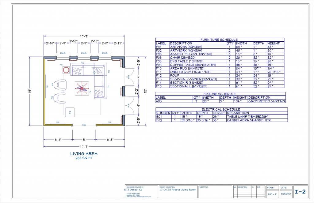 Living-Room-furniture-Layout-edesign-kathleen-jennison-interior-designer