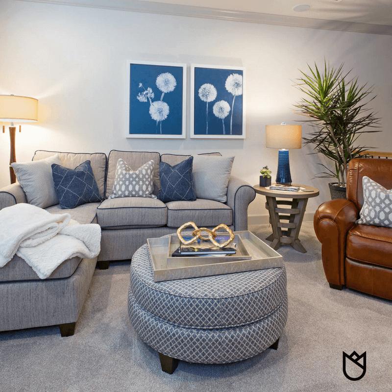 loft-family-room-interior-design-stockton-ca-kathleen-jennison-01