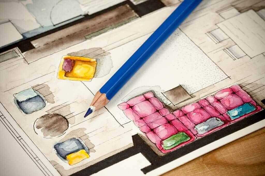 rendered-floor-plan-afforadable-interior-design
