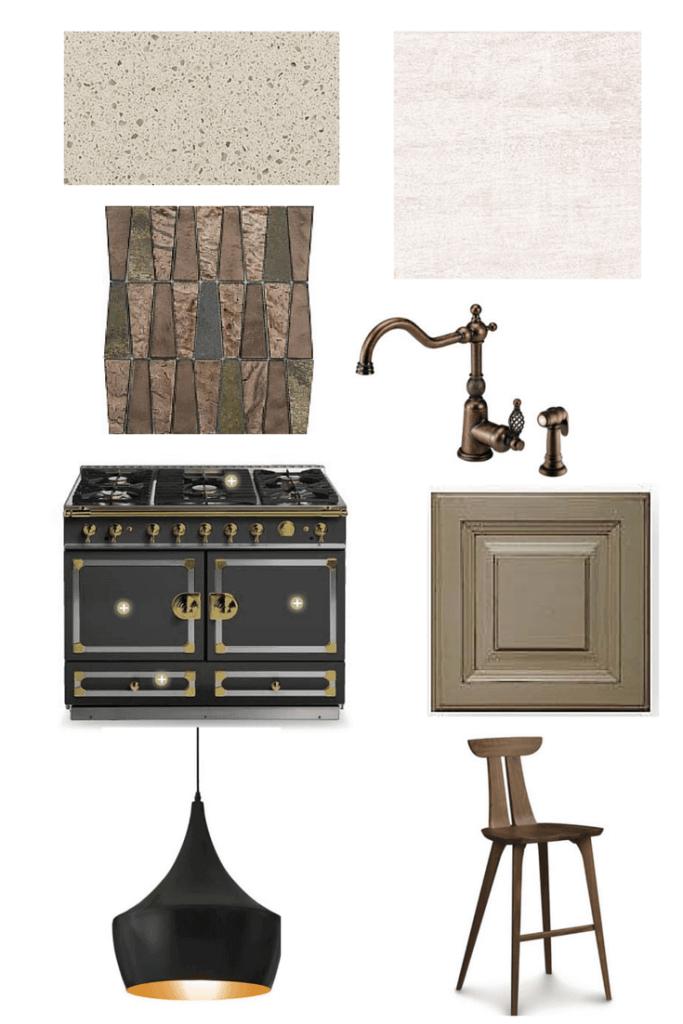 kitchen-style-vintage-chic-kitchen-remodel