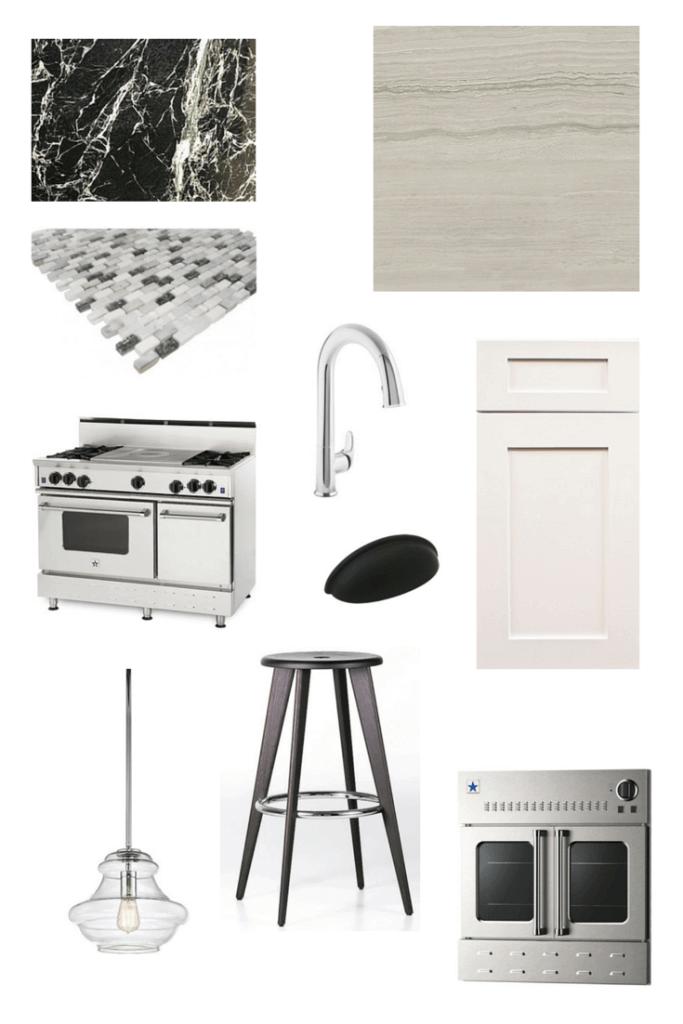 kitchen-style-urban-industrial-kitchen-remodel