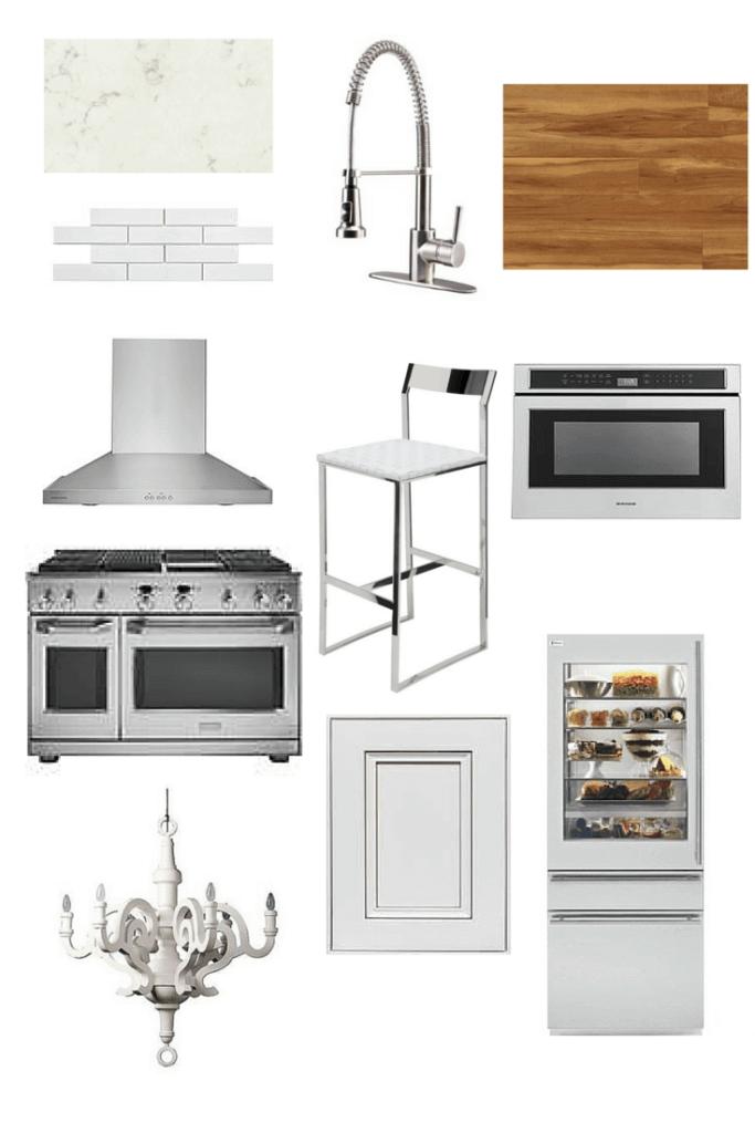 kitchen-style-cozy-modern-kitchen-remodel