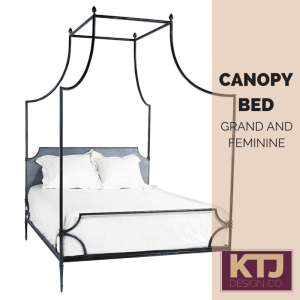 1-KTJ-DESIGN-CO-CANOPY-SEXY-BED