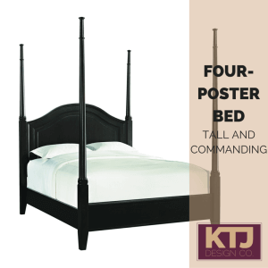 2-KTJ-DESIGN-CO-FOUR-POSTER-SEXY-BED