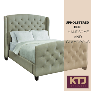 3-KTJ-DESIGN-CO-UPHOLSTERED-SEXY-BED