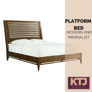 5-KTJ-DESIGN-CO-PLATFORM SEXY-BED