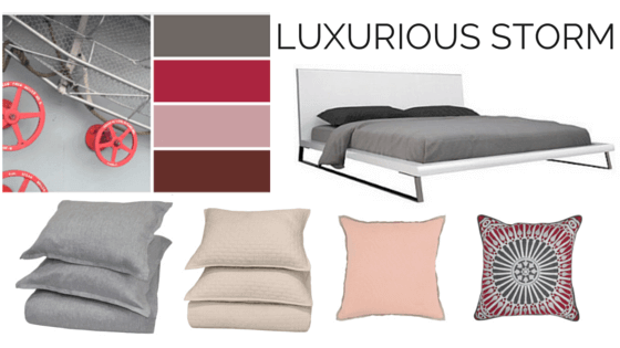 BEDDING-KTJ-DESIGN-CO-LUXURIOUS-STORM-sexy-bed-linens