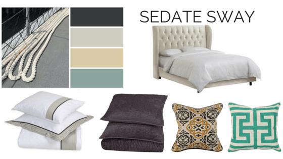 BEDDING-KTJ-DESIGN-CO-SEDATE-SWAY-sexy-bed-linens