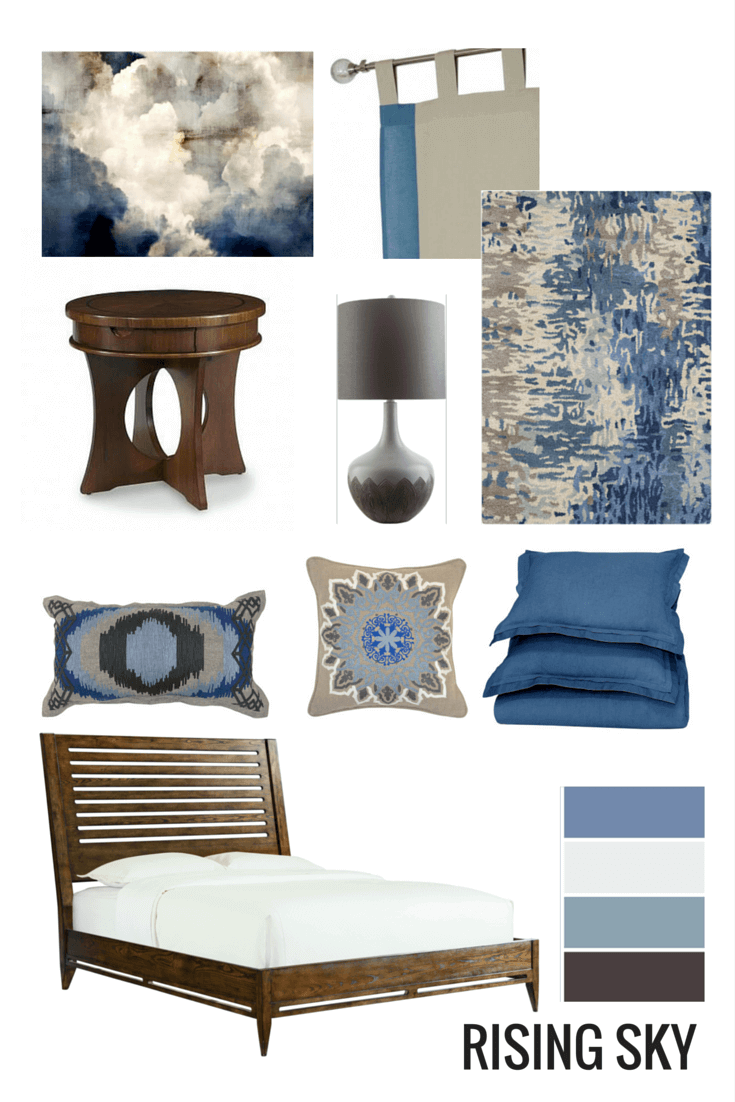 BEDROOM DESIGN-RISING SKY-KTJ-DESIGN-CO