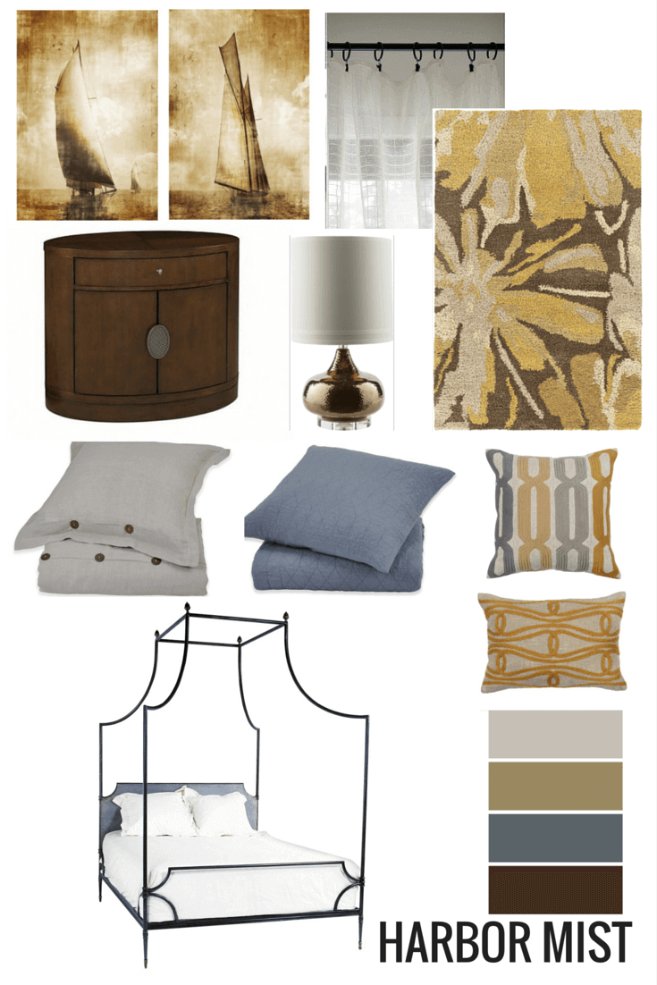 BEDROOM-DESIGN-HARBOR-MIST-KTJ-DESIGN-CO