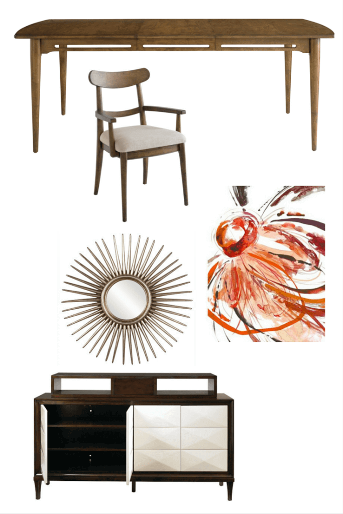 3_dining-room-ideas-ktj-design-modern