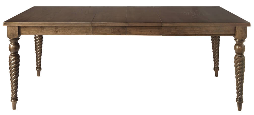 FARMHOUSE-DINING-TABLE-KTJ-DESIGN-CO