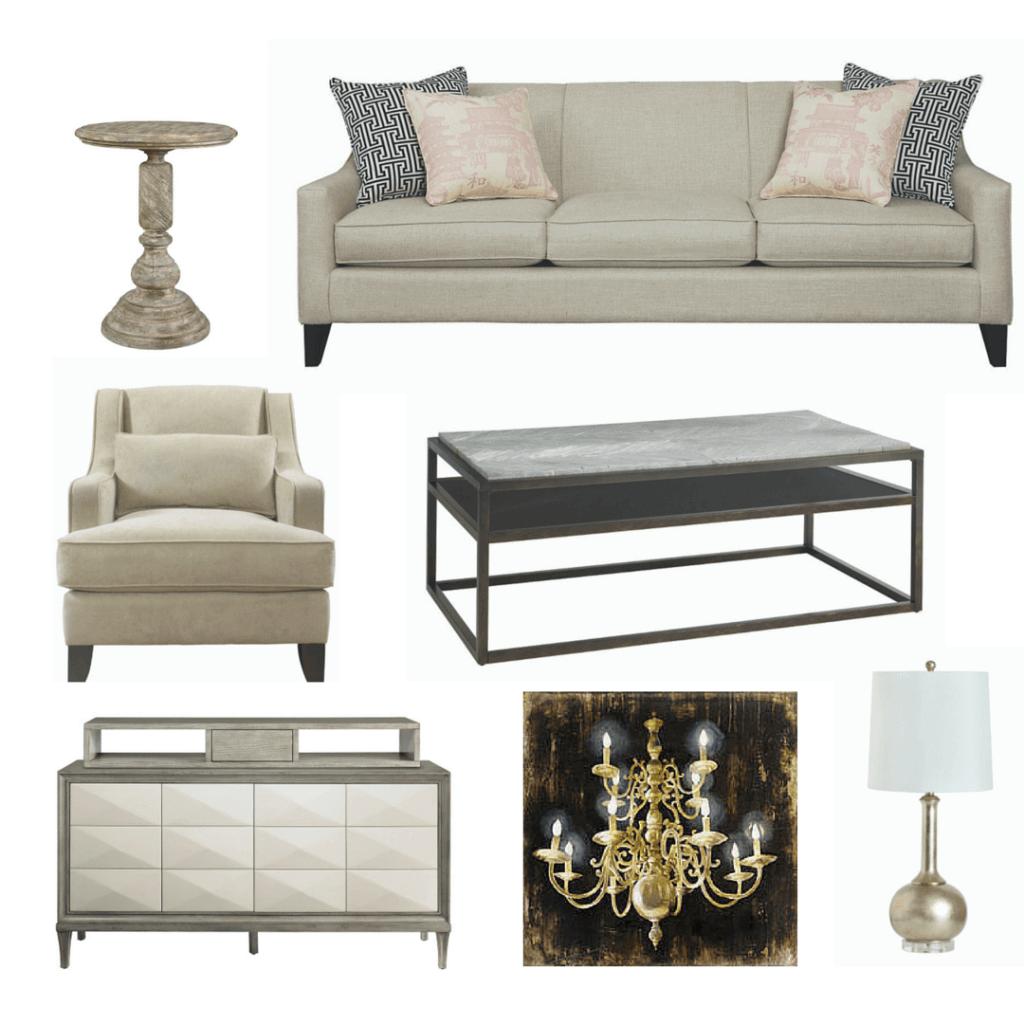 2015_11_08_The-fundamentals-living-room-design-KTJDesignco_2