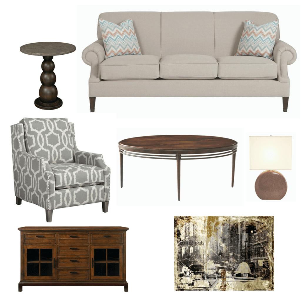 2015_11_08_The-fundamentals-living-room-design-KTJDesignco_3