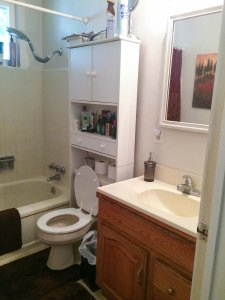 bathroom-remodel-tiny-space-ktj-design-co-before