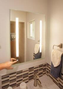 lady-bathroom-remodel-ktj-design-co-11