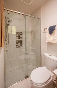 lady-bathroom-remodel-ktj-design-co-12