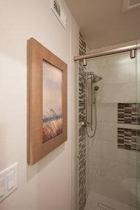 lady-bathroom-remodel-ktj-design-co-14