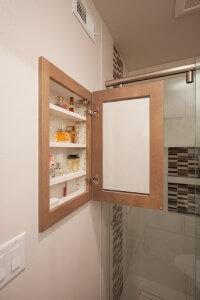lady-bathroom-remodel-ktj-design-co-15
