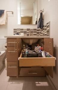 lady-bathroom-remodel-ktj-design-co-18