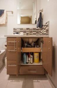 lady-bathroom-remodel-ktj-design-co-19