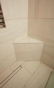 lady-bathroom-remodel-ktj-design-co-5