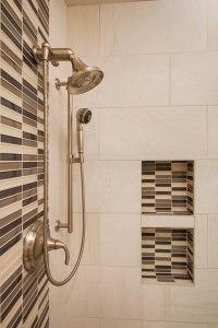 lady-bathroom-remodel-ktj-design-co-6