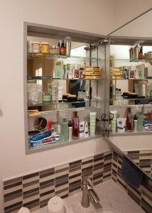 lady-bathroom-remodel-ktj-design-co-8
