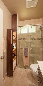 man-bathroom-remodel-ktj-design-co-15