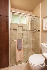 man-bathroom-remodel-ktj-design-co-16