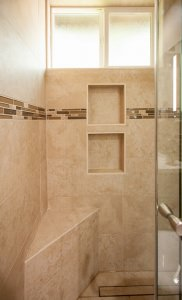 man-bathroom-remodel-ktj-design-co-17