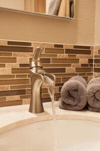 man-bathroom-remodel-ktj-design-co-5