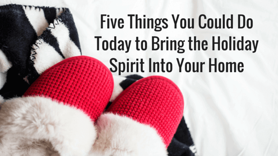 Five-Things-You-Could-Do-Today-to-Bring-the Holiday-Spirit-Into-Your-Home-ktj-design-co