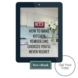 how to make kitchen remodeling choices you'll never regret