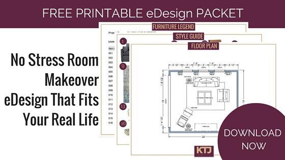 ktj-design-co-classy-and-current-edsign-pakcet-free-download