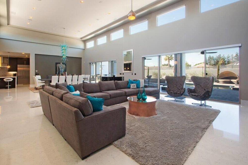 ktj-design-co-great-room-design-sectional