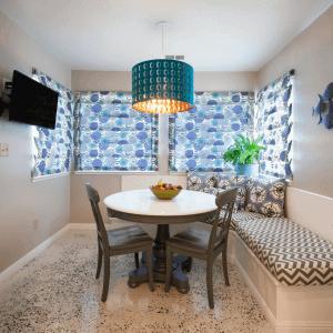 kitchen-banquette-seating-ktj-design-co