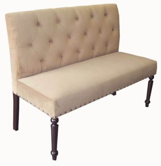 banquette-seating-ktj-design-co-alina
