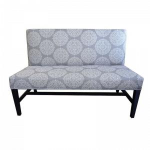banquette-seating-ktj-design-co-olivia