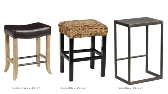 backless-counter-height-stools-ktj-design-co