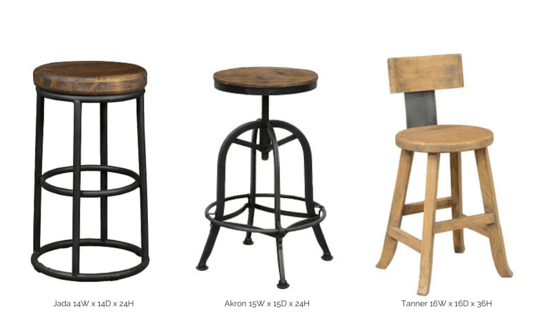 ounter-height-stools-compact-ktj-design-co