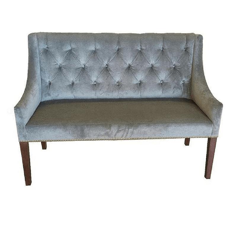 banquette-seating-ktj-design-co-georgia