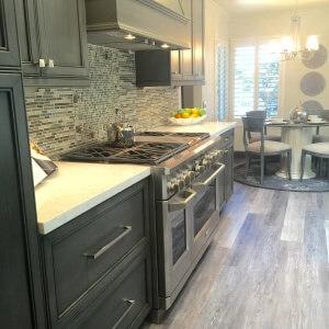 ktj-design-co-kitchen-remodel