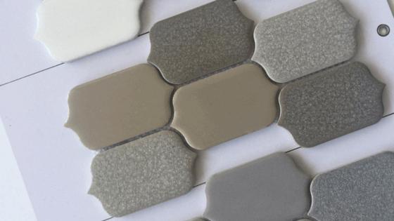 ktj-design-co-kitchen-tiles-that-will-make-a-splash-arabesque