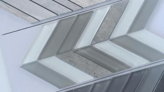 ktj-design-co-kitchen-tiles-that-will-make-a-splash-chevron