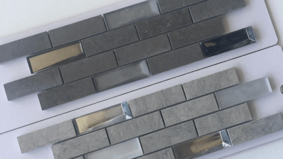 ktj-design-co-kitchen-tiles-that-will-make-a-splash-mosaic